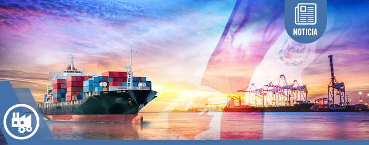 exportacion a canada