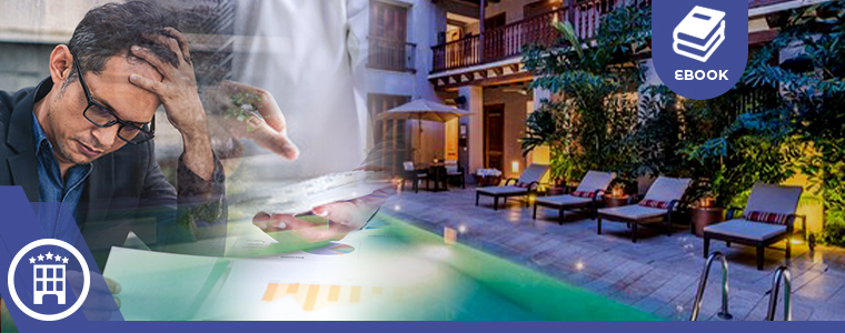 rentabilizar hotel boutique