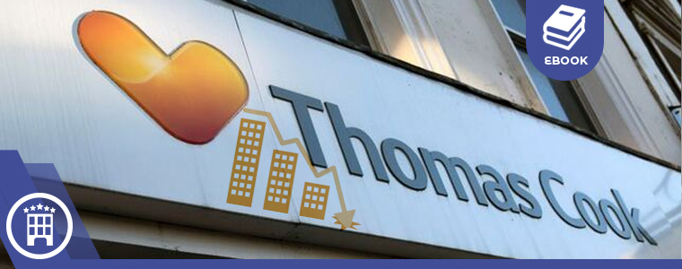Hotel boutique Thomas Cook