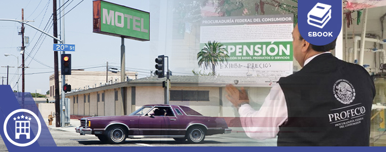 moteles mexicanos