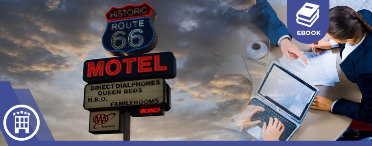 plan de negocios para motel
