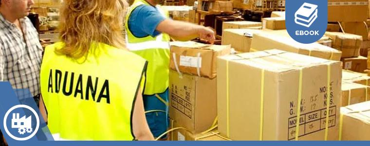 Retención de productos por FSPCA