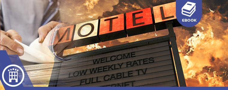 apertura de un motel